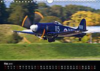 Faszination Fliegerei (Wandkalender 2019 DIN A4 quer) - Produktdetailbild 5