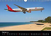 Faszination Fliegerei (Wandkalender 2019 DIN A4 quer) - Produktdetailbild 2