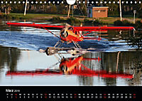 Faszination Fliegerei (Wandkalender 2019 DIN A4 quer) - Produktdetailbild 3