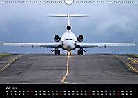 Faszination Fliegerei (Wandkalender 2019 DIN A4 quer) - Produktdetailbild 7