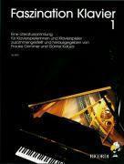 Faszination Klavier