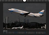 Faszination Luftfahrt (Wandkalender 2019 DIN A4 quer) - Produktdetailbild 6