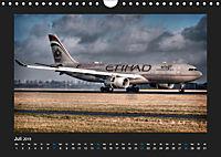Faszination Luftfahrt (Wandkalender 2019 DIN A4 quer) - Produktdetailbild 7