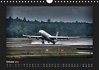 Faszination Luftfahrt (Wandkalender 2019 DIN A4 quer) - Produktdetailbild 10