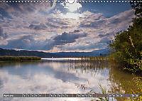 Faszination Oberallgäu (Wandkalender 2019 DIN A3 quer) - Produktdetailbild 4