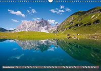 Faszination Oberallgäu (Wandkalender 2019 DIN A3 quer) - Produktdetailbild 11