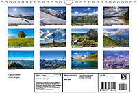 Faszination Oberallgäu (Wandkalender 2019 DIN A4 quer) - Produktdetailbild 13