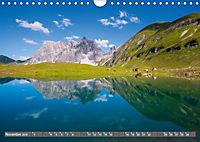 Faszination Oberallgäu (Wandkalender 2019 DIN A4 quer) - Produktdetailbild 11