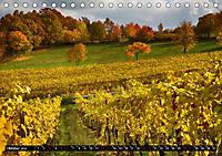 Faszination Pfalz (Tischkalender 2019 DIN A5 quer) - Produktdetailbild 10