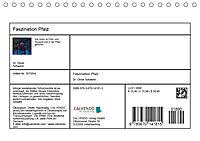 Faszination Pfalz (Tischkalender 2019 DIN A5 quer) - Produktdetailbild 13