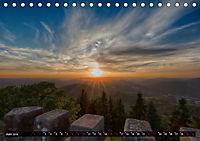 Faszination Pfalz (Tischkalender 2019 DIN A5 quer) - Produktdetailbild 6