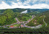 Faszination Pfalz (Tischkalender 2019 DIN A5 quer) - Produktdetailbild 5