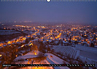 Faszination Pfalz (Wandkalender 2019 DIN A2 quer) - Produktdetailbild 1