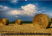 Faszination Pfalz (Wandkalender 2019 DIN A2 quer) - Produktdetailbild 8