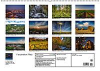 Faszination Pfalz (Wandkalender 2019 DIN A2 quer) - Produktdetailbild 13