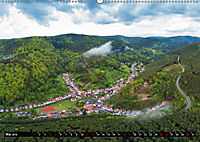 Faszination Pfalz (Wandkalender 2019 DIN A2 quer) - Produktdetailbild 5