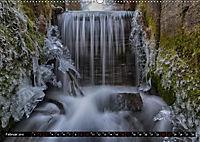 Faszination Pfalz (Wandkalender 2019 DIN A2 quer) - Produktdetailbild 2