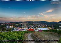 Faszination Pfalz (Wandkalender 2019 DIN A2 quer) - Produktdetailbild 9