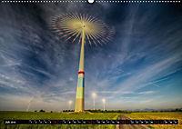 Faszination Pfalz (Wandkalender 2019 DIN A2 quer) - Produktdetailbild 7