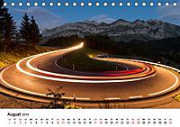 Faszination SäntisCH-Version (Tischkalender 2019 DIN A5 quer) - Produktdetailbild 8