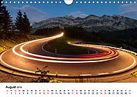 Faszination SäntisCH-Version (Wandkalender 2019 DIN A4 quer) - Produktdetailbild 8