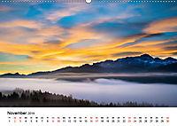 Faszination SäntisCH-Version (Wandkalender 2019 DIN A2 quer) - Produktdetailbild 11