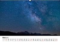 Faszination SäntisCH-Version (Wandkalender 2019 DIN A2 quer) - Produktdetailbild 3