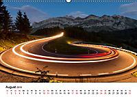 Faszination SäntisCH-Version (Wandkalender 2019 DIN A2 quer) - Produktdetailbild 8