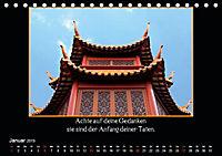 Faszination Südostasien (Tischkalender 2019 DIN A5 quer) - Produktdetailbild 1