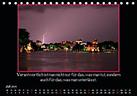 Faszination Südostasien (Tischkalender 2019 DIN A5 quer) - Produktdetailbild 7