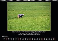 Faszination Südostasien (Wandkalender 2019 DIN A2 quer) - Produktdetailbild 3
