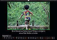 Faszination Südostasien (Wandkalender 2019 DIN A2 quer) - Produktdetailbild 12