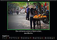 Faszination Südostasien (Wandkalender 2019 DIN A2 quer) - Produktdetailbild 8