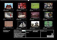 Faszination Südostasien (Wandkalender 2019 DIN A2 quer) - Produktdetailbild 13