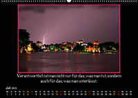 Faszination Südostasien (Wandkalender 2019 DIN A2 quer) - Produktdetailbild 7