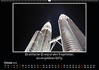 Faszination Südostasien (Wandkalender 2019 DIN A2 quer) - Produktdetailbild 10