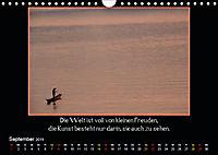 Faszination Südostasien (Wandkalender 2019 DIN A4 quer) - Produktdetailbild 9