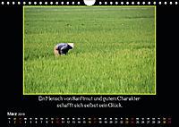 Faszination Südostasien (Wandkalender 2019 DIN A4 quer) - Produktdetailbild 3