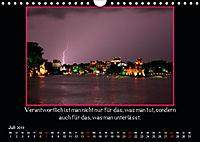 Faszination Südostasien (Wandkalender 2019 DIN A4 quer) - Produktdetailbild 7