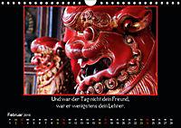 Faszination Südostasien (Wandkalender 2019 DIN A4 quer) - Produktdetailbild 2