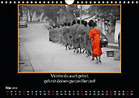 Faszination Südostasien (Wandkalender 2019 DIN A4 quer) - Produktdetailbild 5