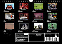 Faszination Südostasien (Wandkalender 2019 DIN A4 quer) - Produktdetailbild 13