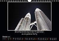 Faszination Südostasien (Wandkalender 2019 DIN A4 quer) - Produktdetailbild 10