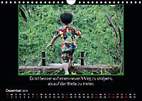 Faszination Südostasien (Wandkalender 2019 DIN A4 quer) - Produktdetailbild 12