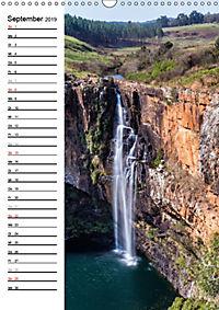 Faszination Wasserfall (Wandkalender 2019 DIN A3 hoch) - Produktdetailbild 9