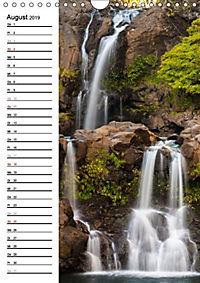 Faszination Wasserfall (Wandkalender 2019 DIN A4 hoch) - Produktdetailbild 8
