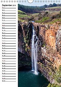 Faszination Wasserfall (Wandkalender 2019 DIN A4 hoch) - Produktdetailbild 9