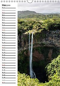 Faszination Wasserfall (Wandkalender 2019 DIN A4 hoch) - Produktdetailbild 3