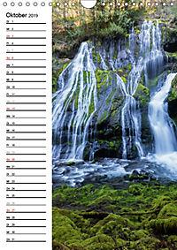 Faszination Wasserfall (Wandkalender 2019 DIN A4 hoch) - Produktdetailbild 10