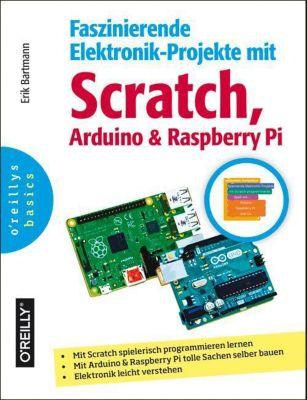 Atemberaubend Kleine Elektronische Projekte Für Studenten Bilder ...